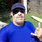 Paulo Dardake Cruz