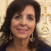 Silvia Pinho
